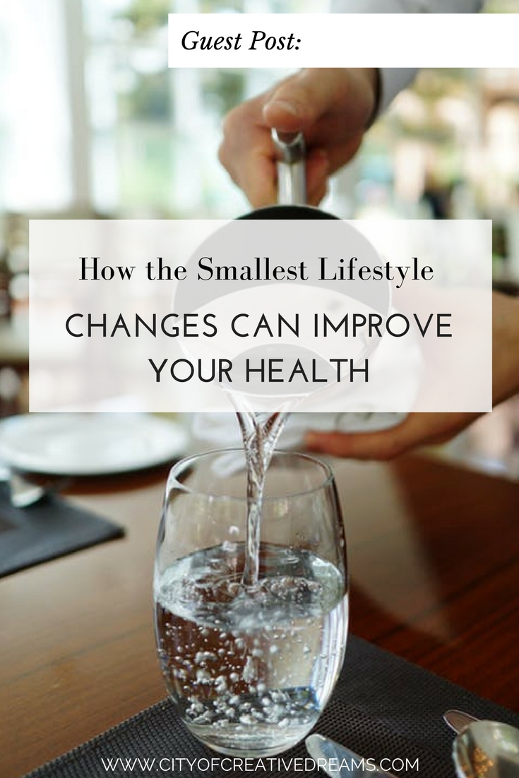 lifestyle-changes-improve-health