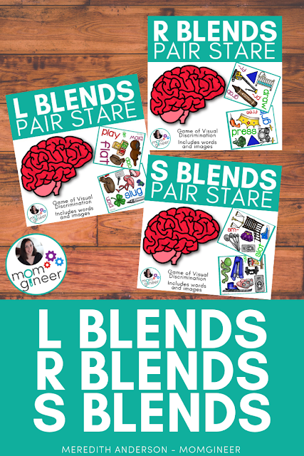 https://www.teacherspayteachers.com/Product/Blends-Games-Pair-Stare-BUNDLE-L-Blends-R-Blends-and-S-Blends-4354818?utm_source=Momgineer%20Blog&utm_campaign=Pair%20Stare%20BLENDS