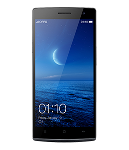 Oppo Find 7a Download