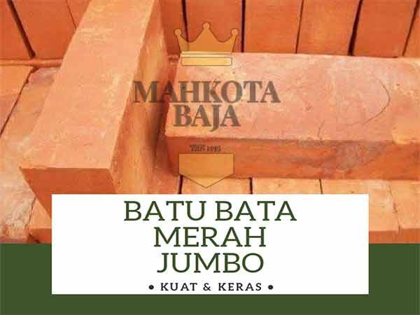 Harga Bata Jakarta Utara, Harga Batu Bata Jakarta Utara, Harga Batu Bata Merah Jakarta Utara, Harga Batu Bata Merah Jakarta Utara Per Biji, Harga Batu Bata Merah Jakarta Utara Per Buah