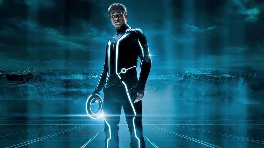 Трон, Трон 3, Фантастика, Киберпанк, когда выйдет, почему отменили, почему не вышел, Tron, Tron 3, SciFi