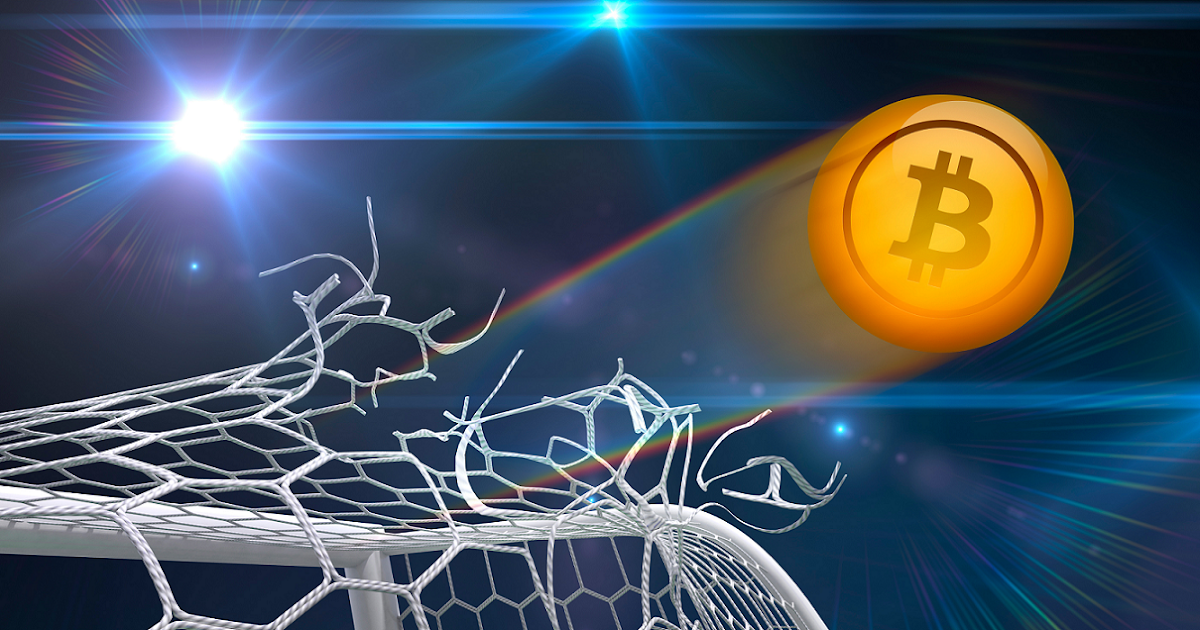 Where to buy bitcoins reddit soccer sport betting systems the winning formulas