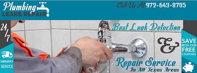 http://plumbingleaksrepair.com/dallas.html