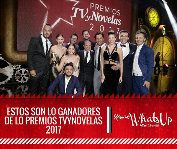 ganadores-Premios-TVyNovelas-2017