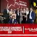 Estos son los ganadores de lo Premios TVyNovelas 2017