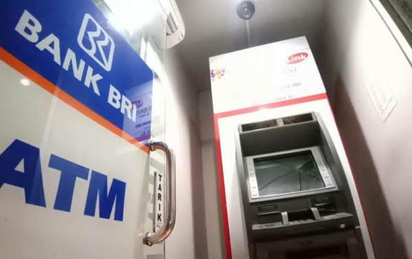 Tarik Tunai LinkAja di ATM Saldo Terpotong Tapi Uang Tidak Keluar