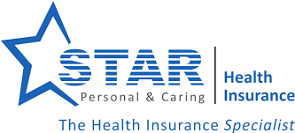 Star Health Insurance Help Phone Number India