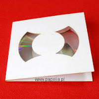 http://www.papelia.pl/folder-na-cd-13-5-x13-5-cm-simple-1-p-1038.html