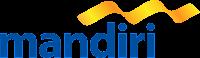 Kumpulan Logo Bank Mandiri Backgroud Transparent terbaru