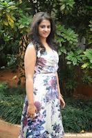 Nanditha Raj Latest Glamorous Photo Shoot HeyAndhra