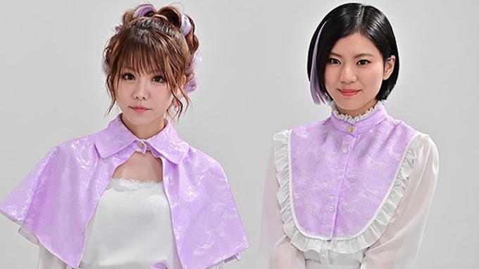 Kishiryu Sentai Ryusoulger Episode 7 Subtitle Indonesia