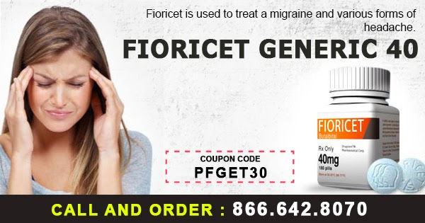 fioricet overdose treatment