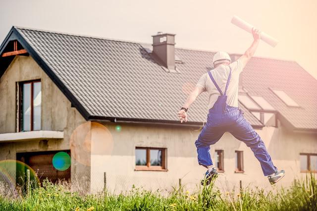 Γερμανία  Μεγάλη ευκαιρία για αγορά ακινήτων – 2 εκατομμύρια διαμερίσματα  μένουν άδεια 6ab0535be7a