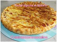 https://cuisinezcommeceline.blogspot.fr/2016/09/tourte-oignons-et-lardons.html