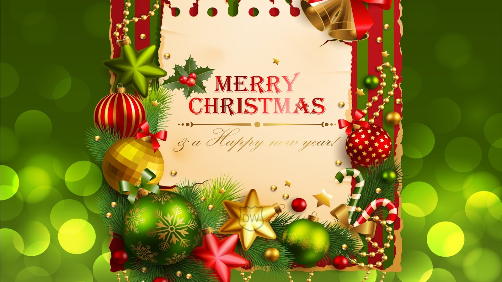 Top 30 Christmas Wishes Quotes 2016 – Christmas Wishes Sample