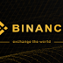Grab Your Swag (1 BNB) From Binance