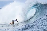 Tahiti Pro Teahupoo 30