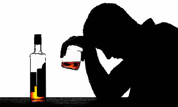 Bahaya Meminum Minuman Keras Bagi Kesehatan