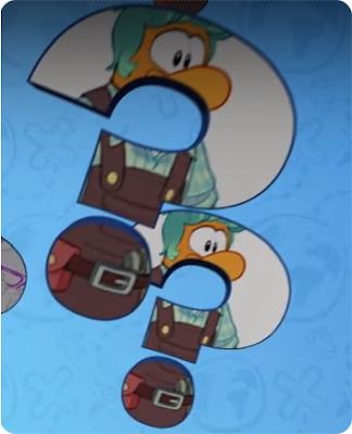 Resultado de imagem para club penguin rory vídeo