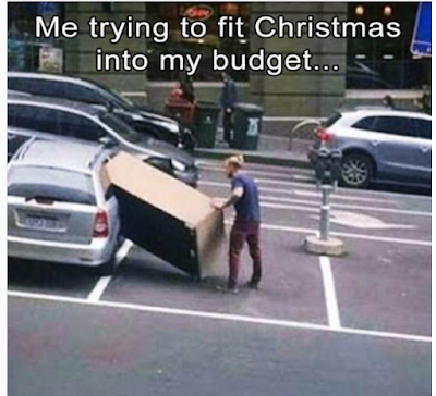 Funny Merry Christmas Memes Images Tumblr Pinterest Clean