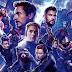Nunca habíamos tenido una película como Avengers: Endgame
