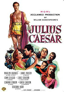 www.bookdepository.com/Julius-Caesar-Marlon-Brando-James-Mason-Sir-John-Gielgud/9781419838361/?a_aid=journey56