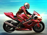 Motoracing Free Racing Games for PC