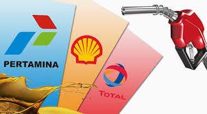 harga-bbm-pertamina-shell-total