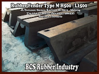 Rubber Fender Type M,Rubber Fender M,Rubber Fender