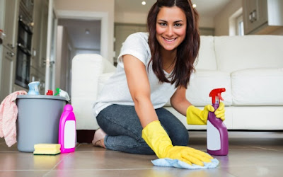 Why to Hire a Professional for End of Lease Cleaning in Adelaide 2