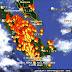 Satelit Pantau Delapan Titik Api