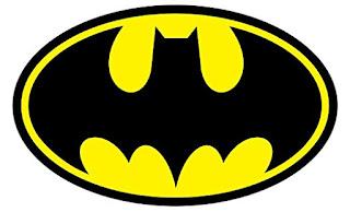 Batman The Dark Knight Returns แบทแมน อัศวินคืนรัง