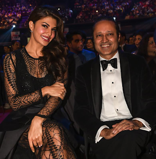 Vineet  Jain, the boss of India's largest media empire, The Times Group, tweeted on Friday saying the government was misusing sedition law.  He noted that the sedition law had been used by the British to jail Gandhi and demanded that it should be repealed.