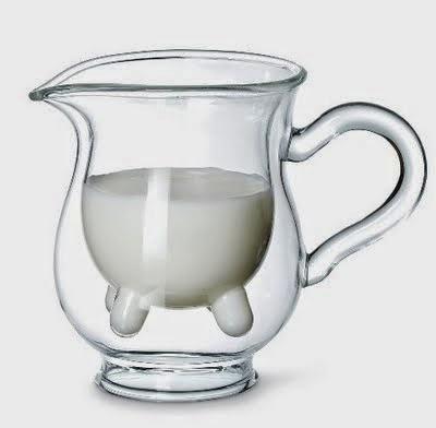 la bull 39 39 moa le lait de vache est il bon pour la sant pas si s r. Black Bedroom Furniture Sets. Home Design Ideas