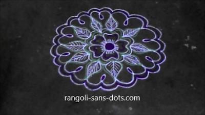 Free-hand-rangoli-for-Pongal-501a.jpg