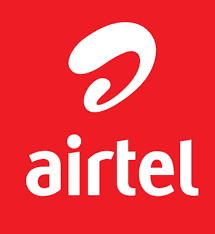 New Airtel Unlimited Browsing For  2018