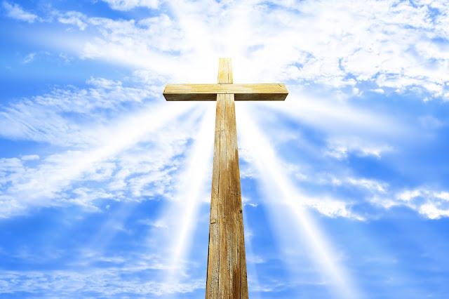 Resultado de imagen para cruz