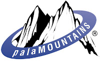 http://www.palamountains.info/palamountains-equine-products.html