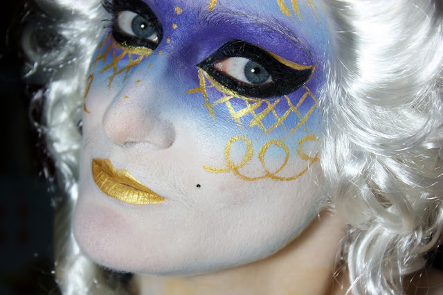 maquillage-carnaval