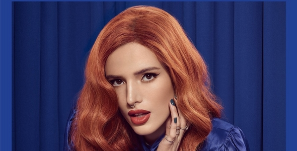 https://beauty-mags.blogspot.com/2019/02/bella-thorne-gay-times-february-2019.html
