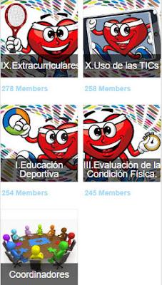 http://deportes.castillalamancha.es/promoci%C3%B3n-deportiva/proyectos-escolares-saludables