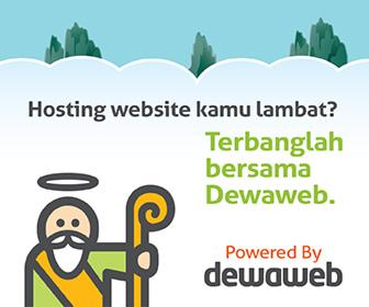https://client.dewaweb.com/aff.php?aff=20304