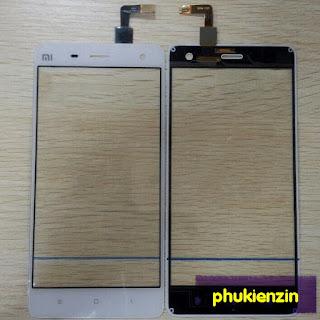 www.123raovat.com: Thay pin xiaomi mi4, màn hình cảm ứng xiaomi mi4