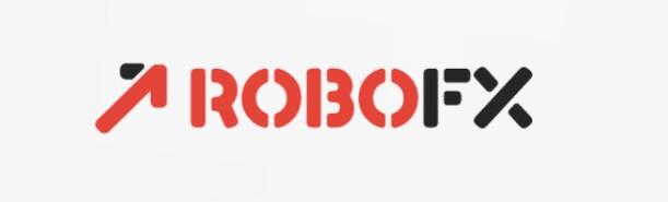 Robo FX высокодоходный инвестиционный проект - логотип.