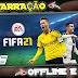 BAIXAR NOVO FIFA 2021 Offline GRÁTIS para ANDROID • Novos