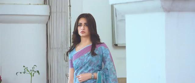 Shaadi Mein Zaroor Aana dual audio hindi eng 720p