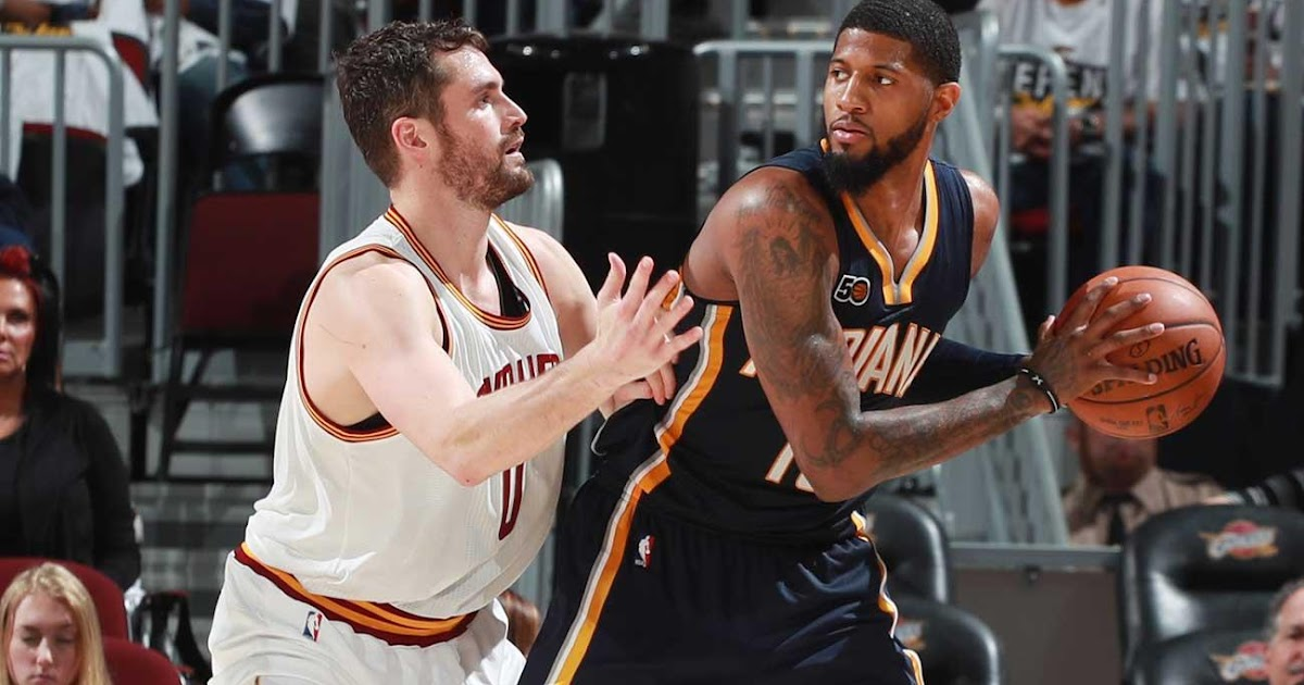 Paul-george-trade-kevin-love