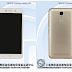 ZTE BA602 With Quad-Core CPU And 5.5-inch Display Appears On TENAA