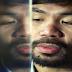 Manny Pacquiao, humano com superioridade