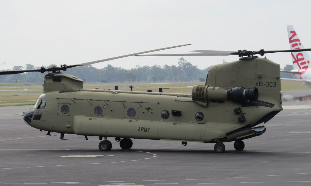 3 5 ch hercules helicopter with More Photos Of Australian Army Boeing on Fast Rope Quick Release in addition Two Russian Pak Fa Stealth Fighters furthermore Ace Hardware Ad further 5ch Iphone Android Remote Control Mobile Phone Helicopter With also Helicopter Short Haul.